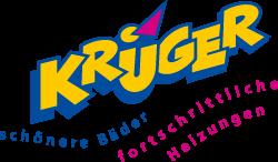 Krüger Heizungs- und Sanitär GmbH